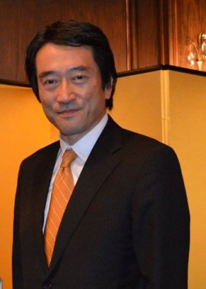 Deputy Chief of Mission, Embassy of Japan to attend the 70th Anniversary Battle of Imphal
